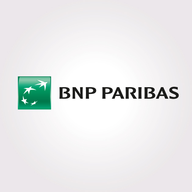 bnp paribas personal finance unicorp. Black Bedroom Furniture Sets. Home Design Ideas